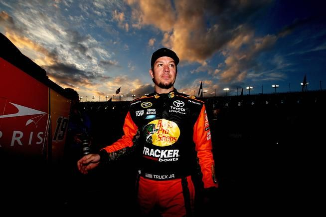 223 Best Images About FURNITURE ROW RACING On Pinterest