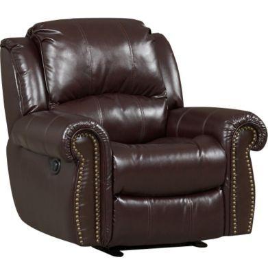jcpenny sofas white slipcovers for sofa and loveseat prestige power recliner #havertysrefresh   havertys spring ...
