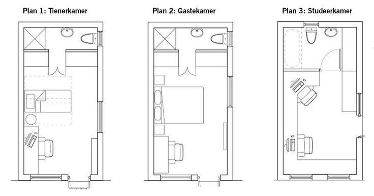 17 Best ideas about Garage Conversions on Pinterest