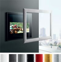22 best images about TV Ideas on Pinterest | Wall mount ...
