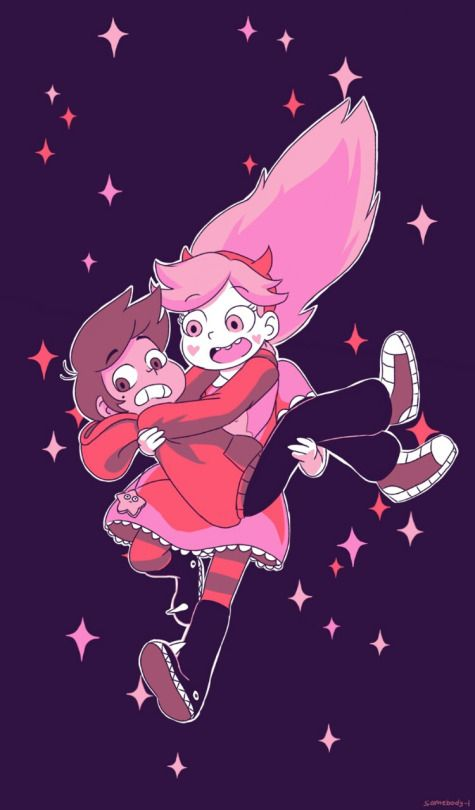 Gravity Falls Wallpaper Dump 1000 Images About Star Vs The Forces Of Evil On