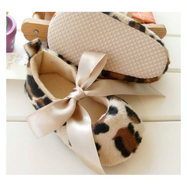 leopard print shoes   Trendy Leopard Print Shoes These are adorable:) thanks Jackie for sending me this pin!