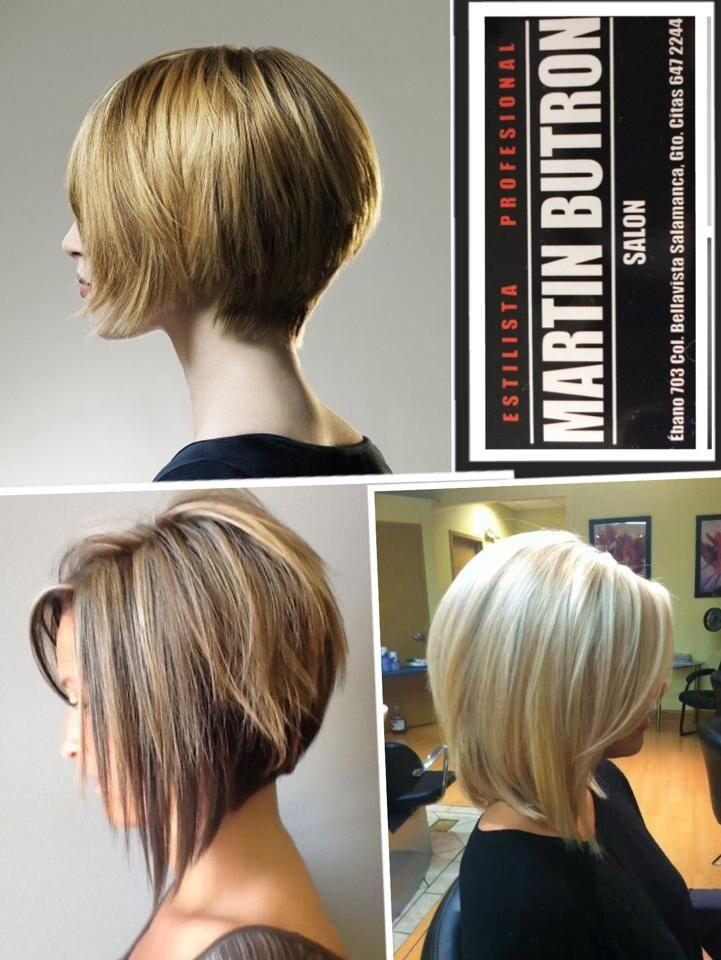 Haircut Corte De Cabello De Nia Y Mujer Facebook