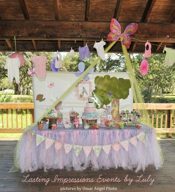 384 Best Images About Baby Shower Ideas On Pinterest Themed Baby