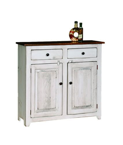 25 Best Ideas About Painted Buffet On Pinterest Farmhouse Buffets And Sideboards Refinished