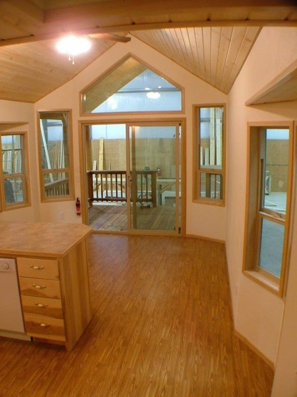 Tiny House Plans With Loft Two Story Shed Lowes Admirnach Projects