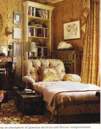 1000+ images about English Country Decor on Pinterest ...