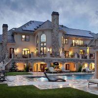 Best 25+ Luxury homes interior ideas on Pinterest | Luxury ...