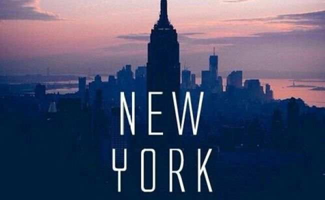 25 Best Ideas About New York Wallpaper On Pinterest Nyc
