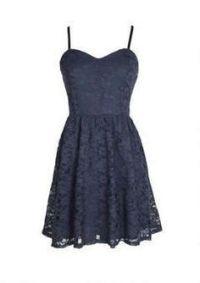 25+ best ideas about School dance dresses on Pinterest ...