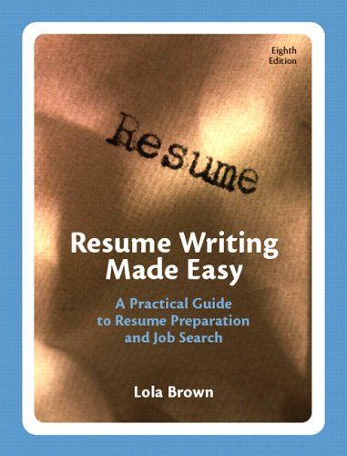 102 best images about Resumes and more on Pinterest