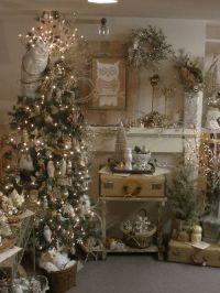 Christmas Owl Decorations | Christmas | Pinterest ...