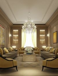 25+ best ideas about Gypsum Ceiling on Pinterest | False ...