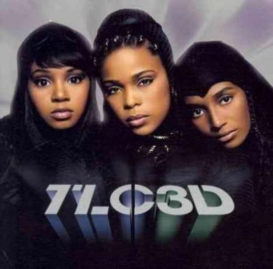 TLC Final Studio Album