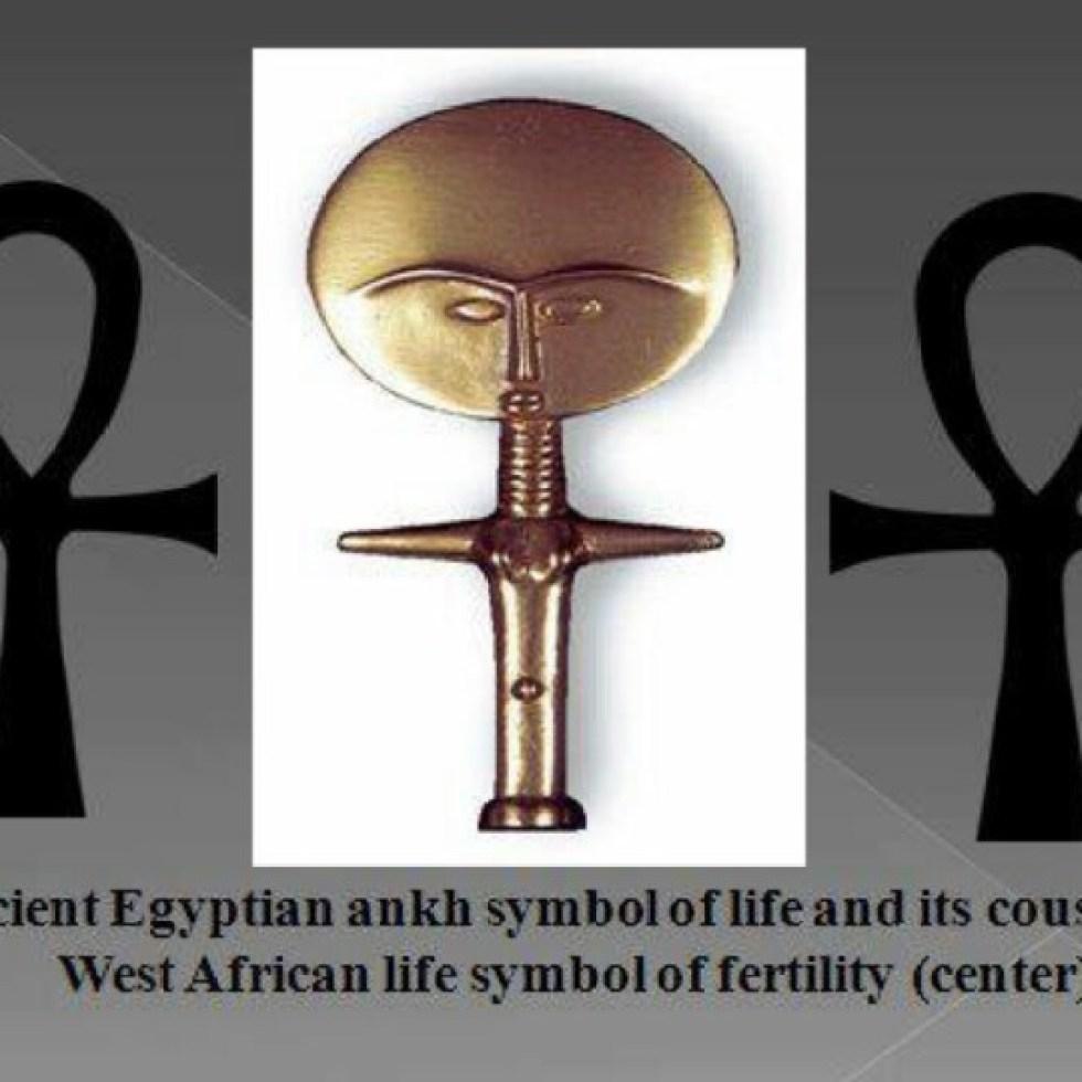 September Gift From Sananda Todays Healing Sananda Esu Immanuel