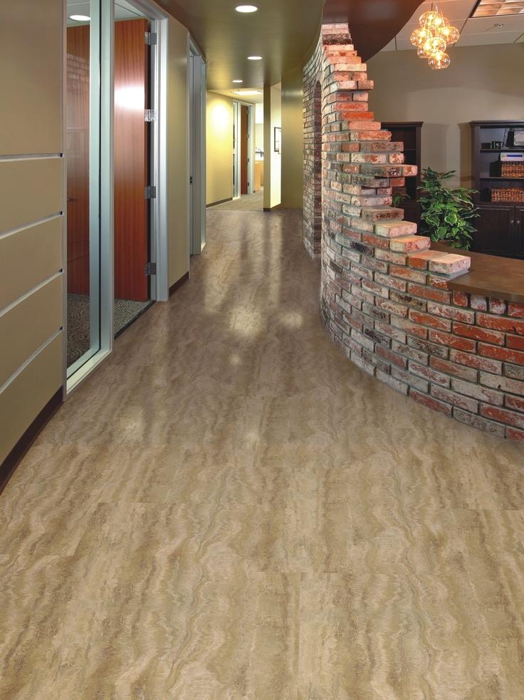 Allure Flooring
