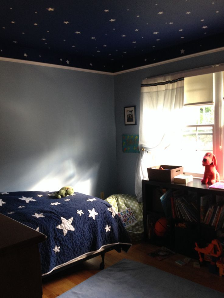 1000 ideas about Outer Space Bedroom on Pinterest  Outer