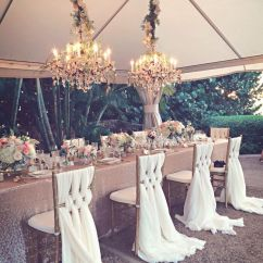 Chair Covers Kansas City Custom Gaming 25+ Great Ideas About Luxury Wedding On Pinterest | Uk Gowns, Stunning Dresses And ...
