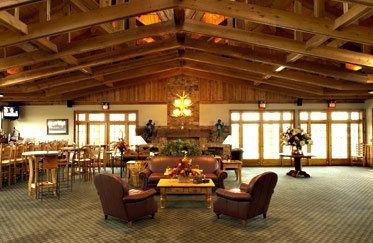 Barn House Interiors pole barn house ideas