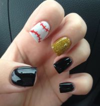 17 Best ideas about Pirate Nails on Pinterest | Feather ...