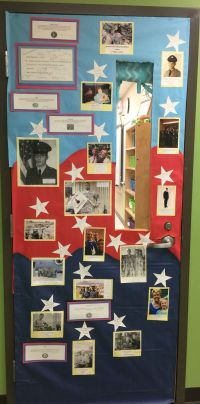 17+ best images about Veterans Day on Pinterest | American ...