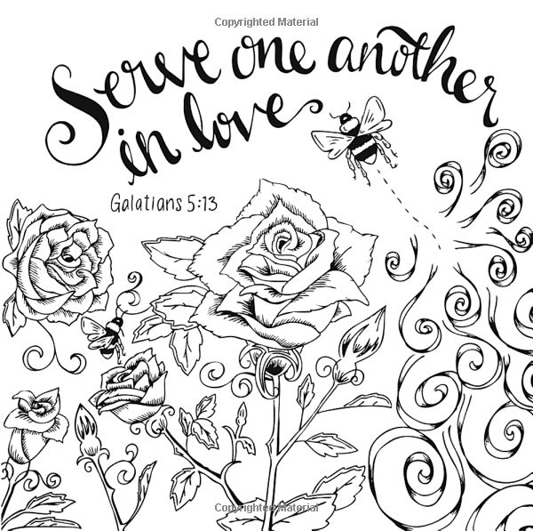 435 best images about Coloring pages on Pinterest
