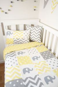 1000+ ideas about Baby Elephant Nursery on Pinterest ...