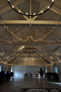 17 Best images about Our Canopies // Star on Pinterest ...