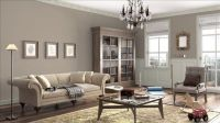 Best 25+ Benjamin moore taupe ideas that you will like on ...
