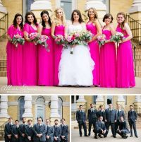 1000+ ideas about Begonia Bridesmaid Dresses on Pinterest ...