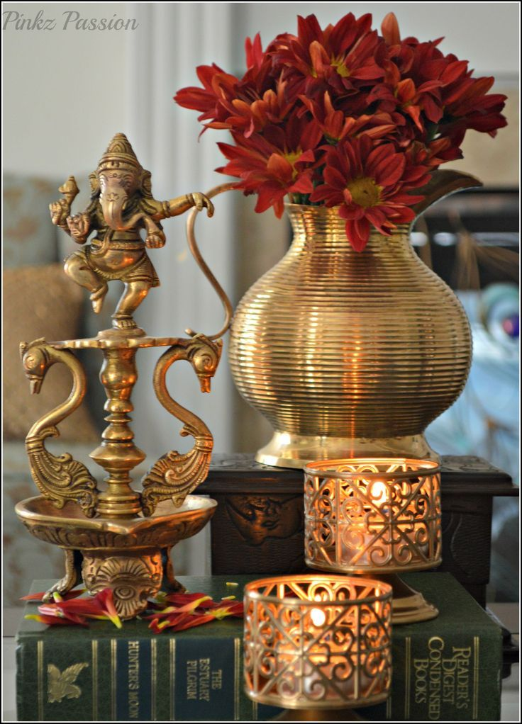 Indian Home Decor A Collection Of Ideas To Try About Home Decor