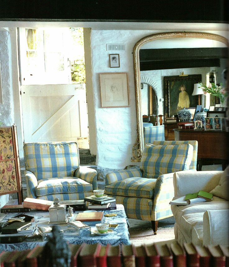 Cozy Cottage in the Country  A Cottage in the Country  Pinterest  The dutchess Cottages and