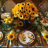 300 best images about Sunflower Weddings on Pinterest ...