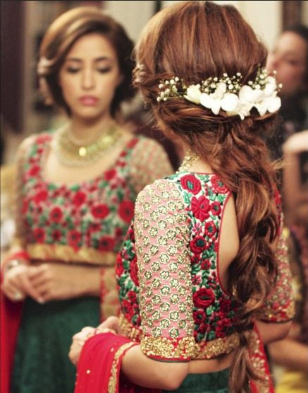 1000 Images About Hairmakeup On Pinterest Pakistani