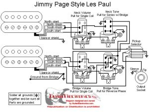 17 Best images about GUITAR WIRING on Pinterest | LPs, Cap
