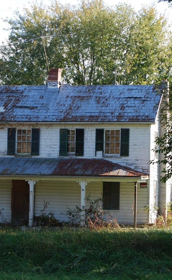 homes on pinterest mansions old school house and ghost towns