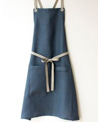 1000+ ideas about Restaurant Uniforms on Pinterest | Staff ...