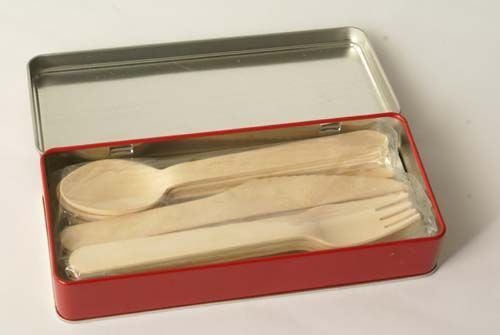 17 Best images about Wooden Cutlery Utensils on