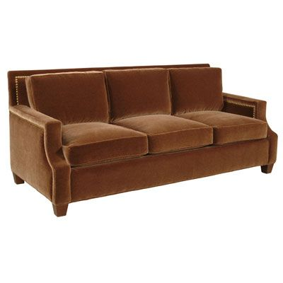 sleeper sofa charlotte nc bench seat brands emersonbentley product detail 1011-03 - dexter 85 ...