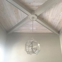 25+ best ideas about Ceiling detail on Pinterest | Modern ...