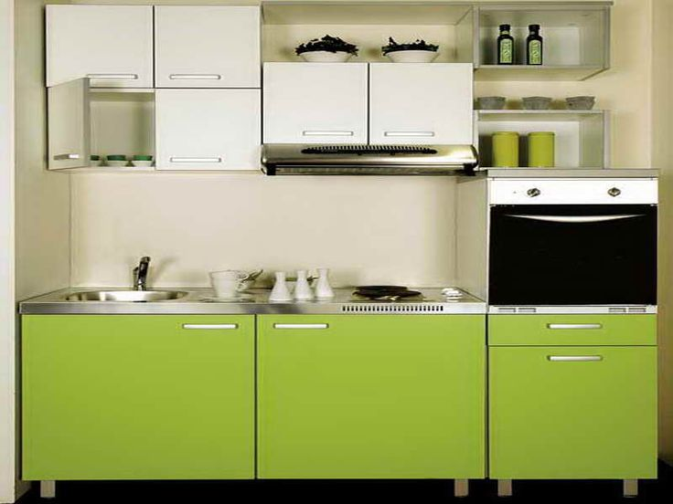 1000+ Ideas About Very Small Kitchen Design On Pinterest