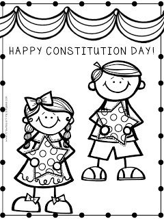 17 Best images about Constitution Day Activities: on