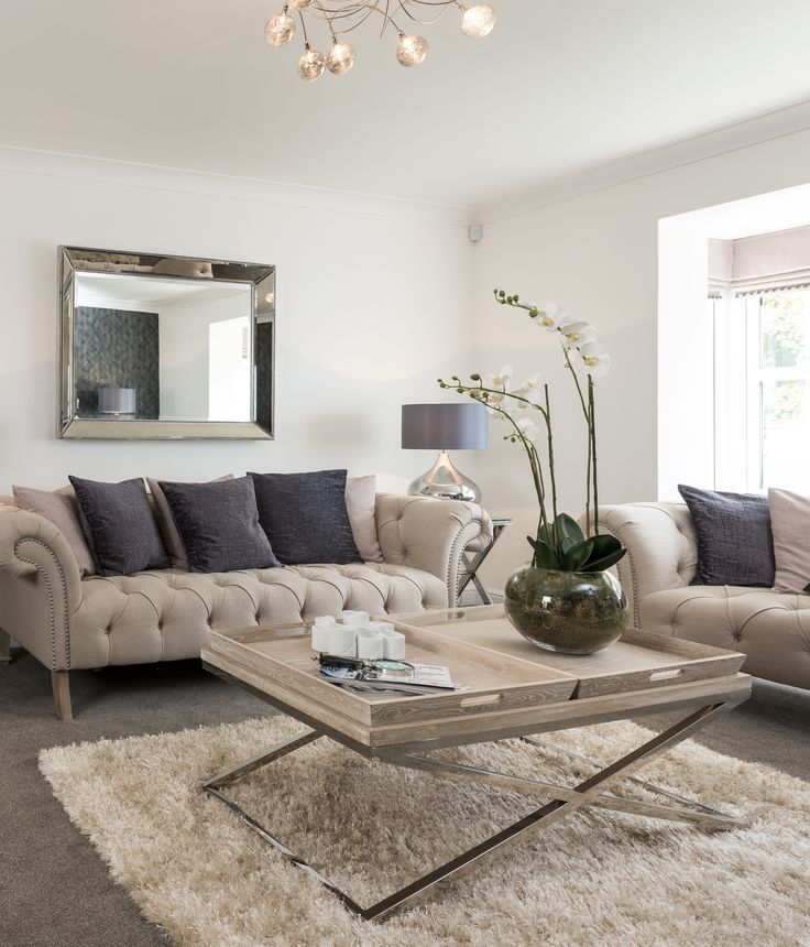 What colour sofa goes with cream carpet for What colours go with cream