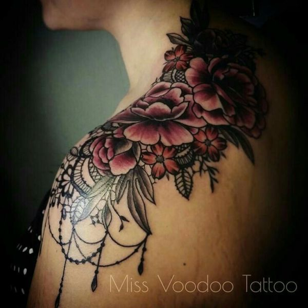 cover tattoos ideas