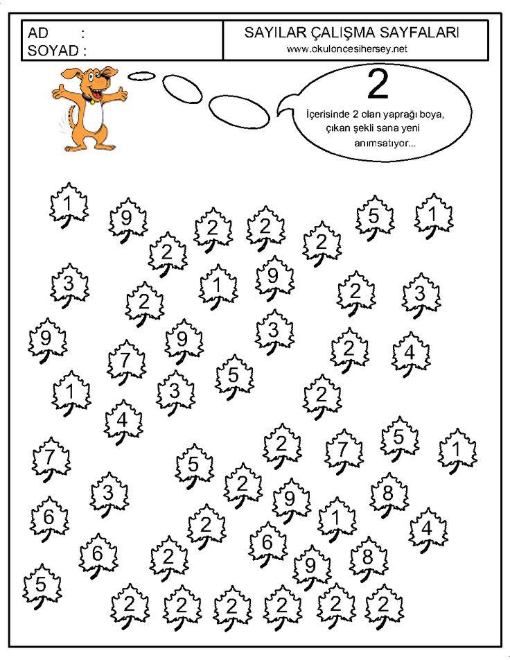 okul-öncesi-sayı-egzersizleri-sayıları-boya-3.gif (1006