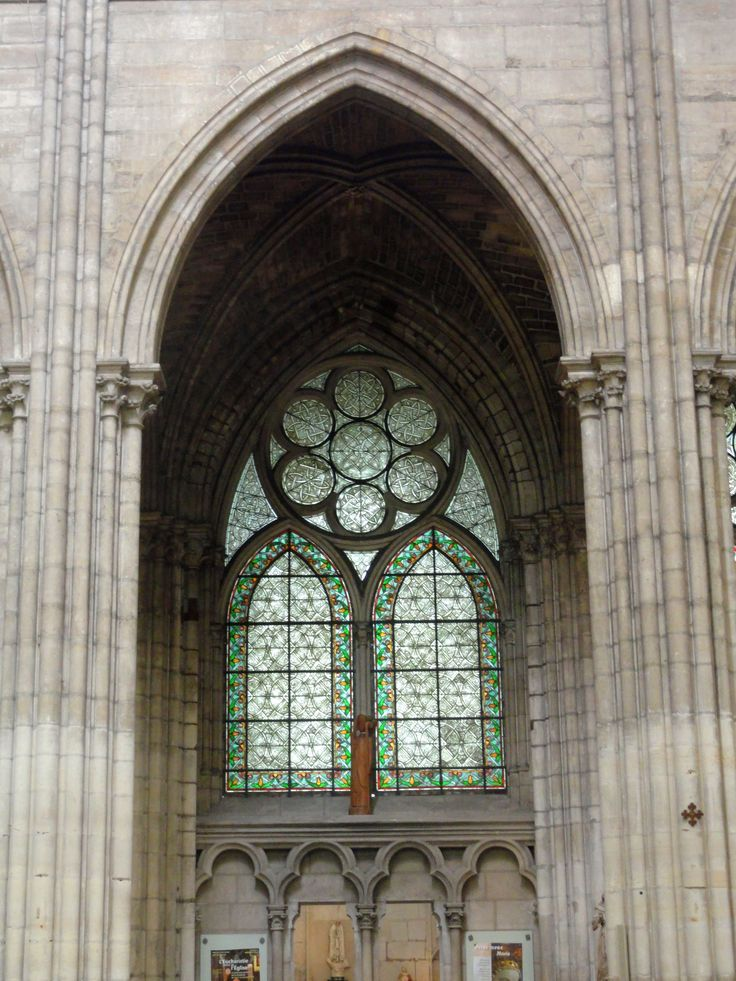 27 Best Images About Pointed Arch On Pinterest English
