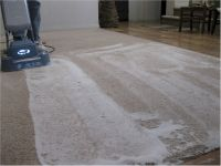Make your own Carpet Shampoo 1 cup oxiclean 1 cup febreeze ...