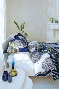 Harlequin's Leaf #bedding set.   Cameba   Pinterest ...
