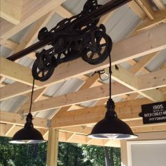 Kitchen Trolley Island Posts 10+ Ideas About Rustic Track Lighting On Pinterest ...