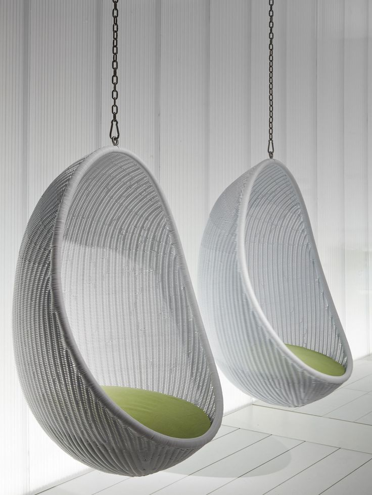 1000 ideas about Hanging Egg Chair on Pinterest  Patio